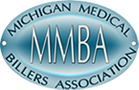 Michigan Medical Billers Association