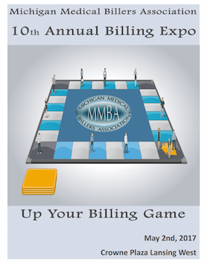 2017Expo brochure cover